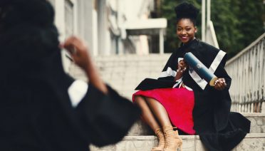 most marketable courses in nigerian universities