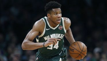 nba players of nigerian descent 2019