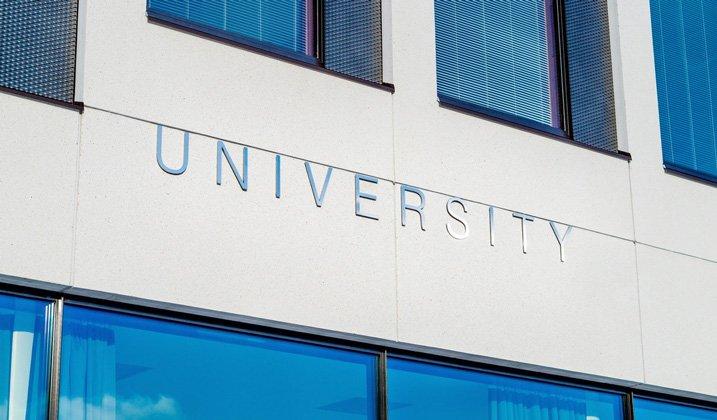 worst courses to study in nigeria universities