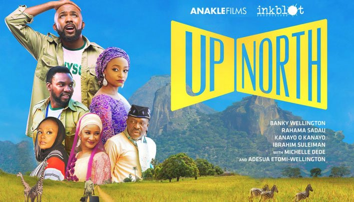 highest-grossing nigerian movies of all time