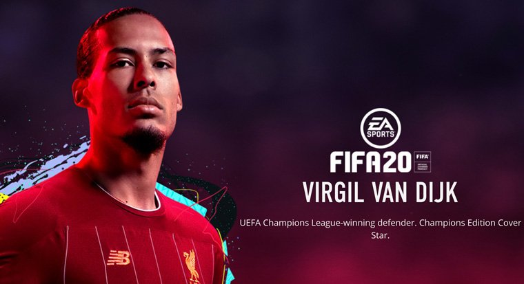 Biggest player upgrades in FIFA 20