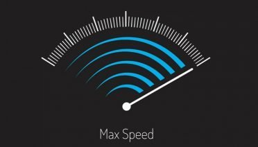 fastest internet speed in africa