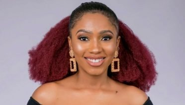 Mercy Eke BBNaija biography