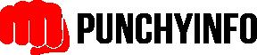 PunchyInfo