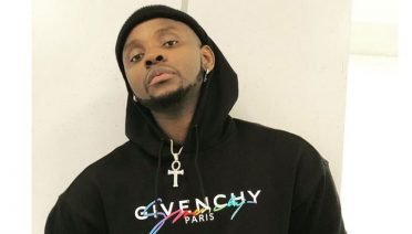 kizz daniel net worth