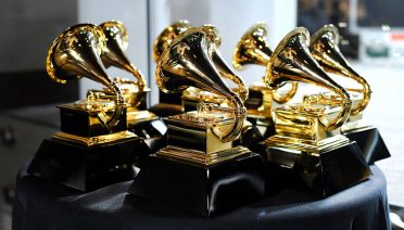 watch the grammy awards 2020 live