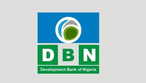 development bank of nigeria - DBN