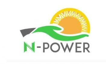 n-power portal
