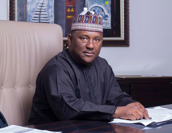 richest men in nigeria Rabiu
