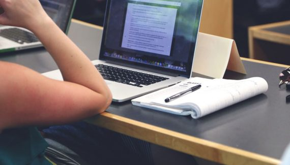 best online learning platforms