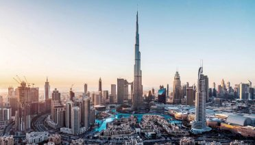apply for dubai visa from nigeria