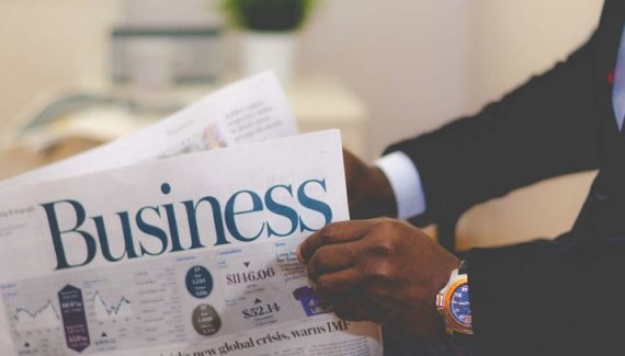 how to start a business in nigeria