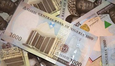 treasury bills in nigeria