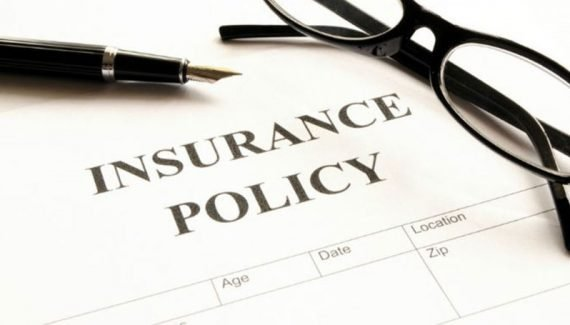 check insurance plan online - askniid